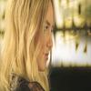 Keri Hilson: Britney est l'artiste la plus dévouée dans son travail .