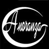 Anoranza - Pas l'âme des voyous