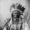 Les descendants de Geronimo réclament sa dépouille devant la justice américaine