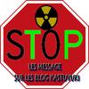 A la fiche cette semaine :   STOP LES MESSAGE  SKYROCK★