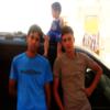 Moi Et Mahdi