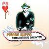 Pierre Suppa : 1er Album