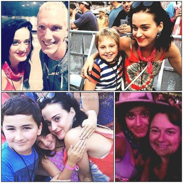 +  04.07 : Grateful Dead Concert (Jaty)  // 05.07 : Aéroport & KatyCats // INDEPENDANCE DAY
