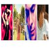 ●Escape-Love-X● ●Episode Two● ●Ici & Ici●