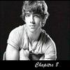 #___Chapitre 8