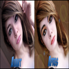 Photo Retouch Photoshop cs3 - Commande n°1