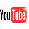 Playlist sur YouTube