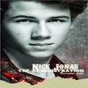 nick jonas& the administration <3