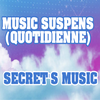 Music Quotidienne (Suspens) (2009)