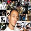 Hip-Hop du Maroc 8-p