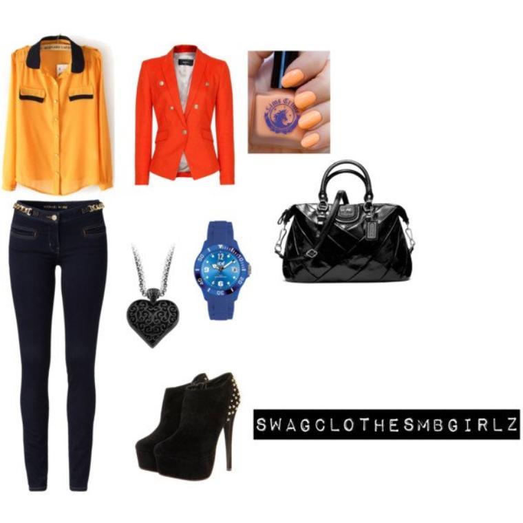 MB clothe (Prodigy)