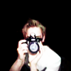 Photogrαphs