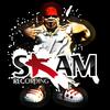 tropikal mix vol2 - Kingzstane ft dj skam - reste sous le soleil  (2010)