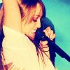 Meet Miley Cyrus / See You Again (2008)