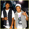 New Boyz - Crickets feat. Tyga