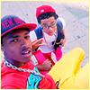 New Boyz Feat. Ya Boy - Rockin (2010)