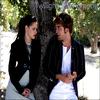 Robert Pattinson et Kristen Stewart : sortent-ils vraiment ensemble ?
