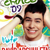 David Archuleta Describes Dream Girl