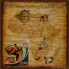 le chemin ver le sud d afrique
