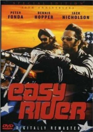 Ease Rider