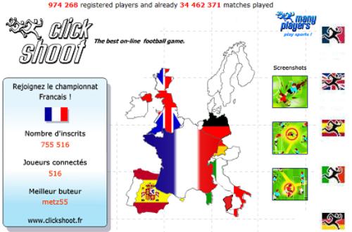 Version française sur le site international