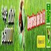 Reprise de la Ligue 1