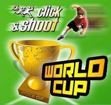 Retour de la World Cup