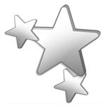 Fraude des Stardusts (1)