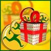 Système d'attribution des cadeaux et dotations