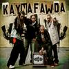 Casa Crew - Kayna Fawda