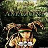 J-O.K. - - Amazone.
