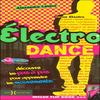 ELECTRO DANCE par Alexandre LATOUR et FUN RADIO