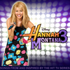 Hannah Montana - It's All Right Here  (2010)