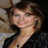 Lindsy Franseca - Rachelle Collins
