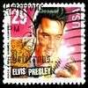 ..::|| ◊.*.◊  [Rock'n'ROul... Lo-li-ta, Ta Lilo, et Lilo elle aime Elvis ! ] ◊.*.◊ ll::..