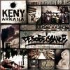 Desobeissance / Keny Arkana / Les chemins du retour (2008)
