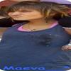 Maevaa