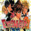 EyeShield 21 Déco Décalée?#,#