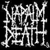 Napalm Death - circle of hypocrisy