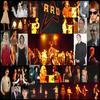 Cabaret (arg music awards events)