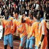 Monaco - OM 2-3 :-))))