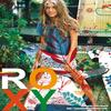 ROXY  LIFE 2009 COLLECTION