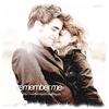 """"""" Notre Coup de ♥ """"  ~  Remember Me. with Robert Pattinson & Emilie De Ravin"""