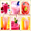 lFruity Smoothie♥alFruity SmoothieFruity SmoothieFruity SmoothieFruity SmoothieFruity SmoothieFruity SmoothieFruity SmoothieFruity alyssa marine alalFruity Smoothie ♥alalalyssa marine lFruity Smoothie♥alFruity SmoothieFruity SmoothieFruity SmoothieFruity SmoothieFruity SmoothieFruity SmoothieFruity SmoothieFruity