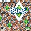 The sims 3 x3