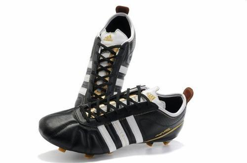 Chaussure De Foot Adidas Pas Cher 3