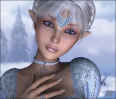 Présentation des elfes en photo !!!! 3ème partie