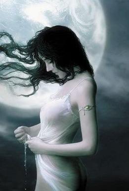Ne jamais juger quelqu'un, sans savoir ce qu'elle traverse....