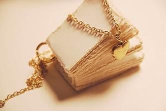 Livre d'Or ♥♥♥