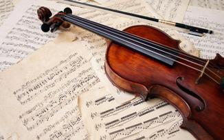 21 Juin : Eté ☼ et Fête de la Musique ♪♫ ! ^^